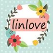 linlove