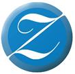 Zectech Online