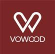 Vowood