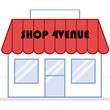 Shop Avenue