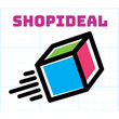 Shopideal