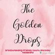 The Golden Drops