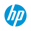 HP Official Shop