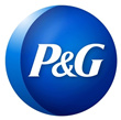 P&G Official Certified Store