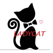 LADYCAT SHOP