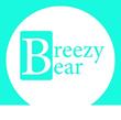 Breezy Bear