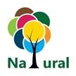 YK Natural Online