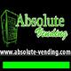 Absolute Vending@Drinks'R'Us