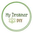 Dreamer DIY