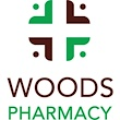 WOODS PHARMACY
