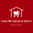 Hwa Aik General Store Pte. Ltd.
