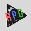 RPG - Right Place For Gadgets