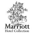 MARRIOTT HOTEL COLLECTION