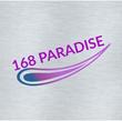 168 PARADISE