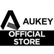 Aukey Official Store