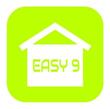 Easy 9