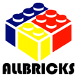 ALLBRICKS