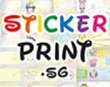 www.StickerPrint.sg