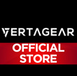 Vertagear Official Store