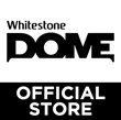 Whitestone Official Store
