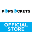 PopSockets Official Store