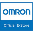 Omron Official E-Store
