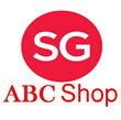 SG ABC Shop