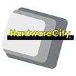 HardwareCity.SG
