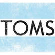 Toms Official Store