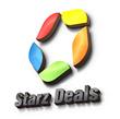 StarzDeals