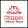 Kappa Official Store