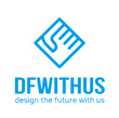 DFWITHUS