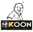 KOON BKT