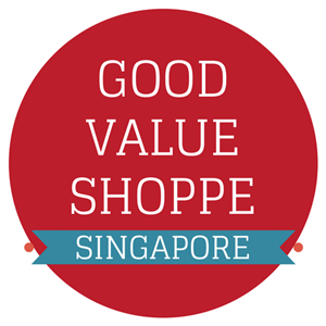 Good Value Shoppe's info - Good Value Shoppe is homegrown