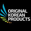 Original Korea Products