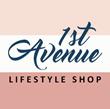 1st Avenue