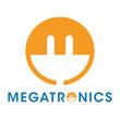 Megatronics