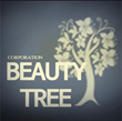 beautytree