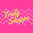 TrulyShoppe
