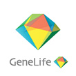 GeneLife Official Store