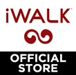 iWalk Official Store