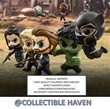 Collectible Haven