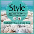 Style Aromatheraphy