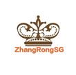 zhangrongsg