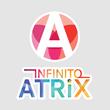 Infinito ATRiX