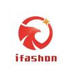 ifashon