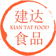 KIAN TAT FOOD