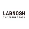 LABNOSH OFFICIAL STORE