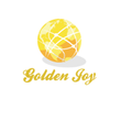 Golden Joy