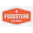 Foodsterr